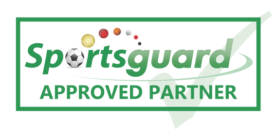 Sportsguard - A UKGlobal Product