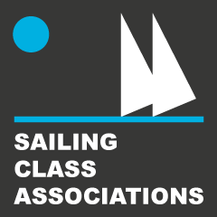 Sailing Class Associations
